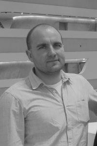 Anton Stoklas FMDESIGN INTERIORS
