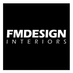 Interierovy dizajn FMDESIGN