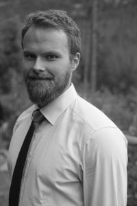 Michal Kučera FMDESIGN INTERIORS