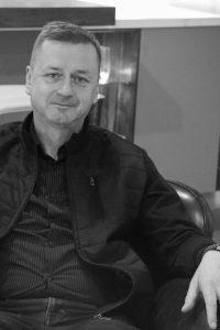 Vlado Oravec FMDESIGN INTERIORS