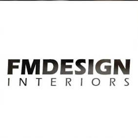 FMDESIGN INTERIORS