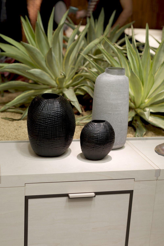 interierove doplnky vazy zo skla GUAXS