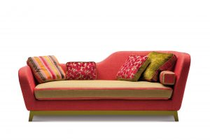 Sofabeds Milano Bedding