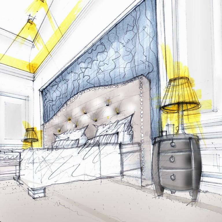 81afcff494a11 Ako na originálne hotelové interiéry a hotelový nábytok? - FMDESIGN