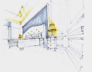 hotelove interiery hotelovy nabytok dizajn