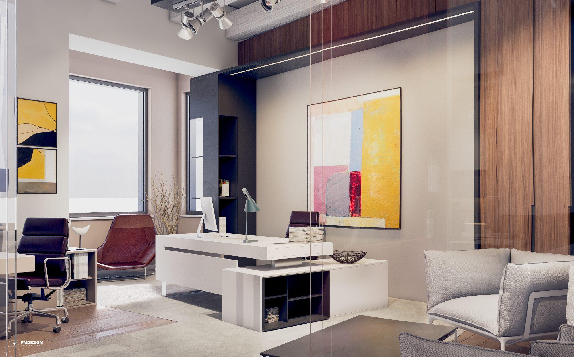 Umenie v interieri ako si vybrat
