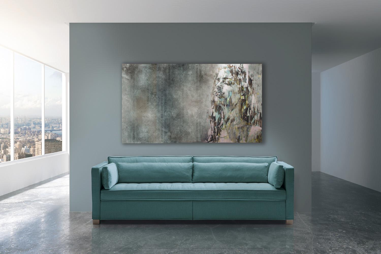 abstraktne umenie soft focus abstracts