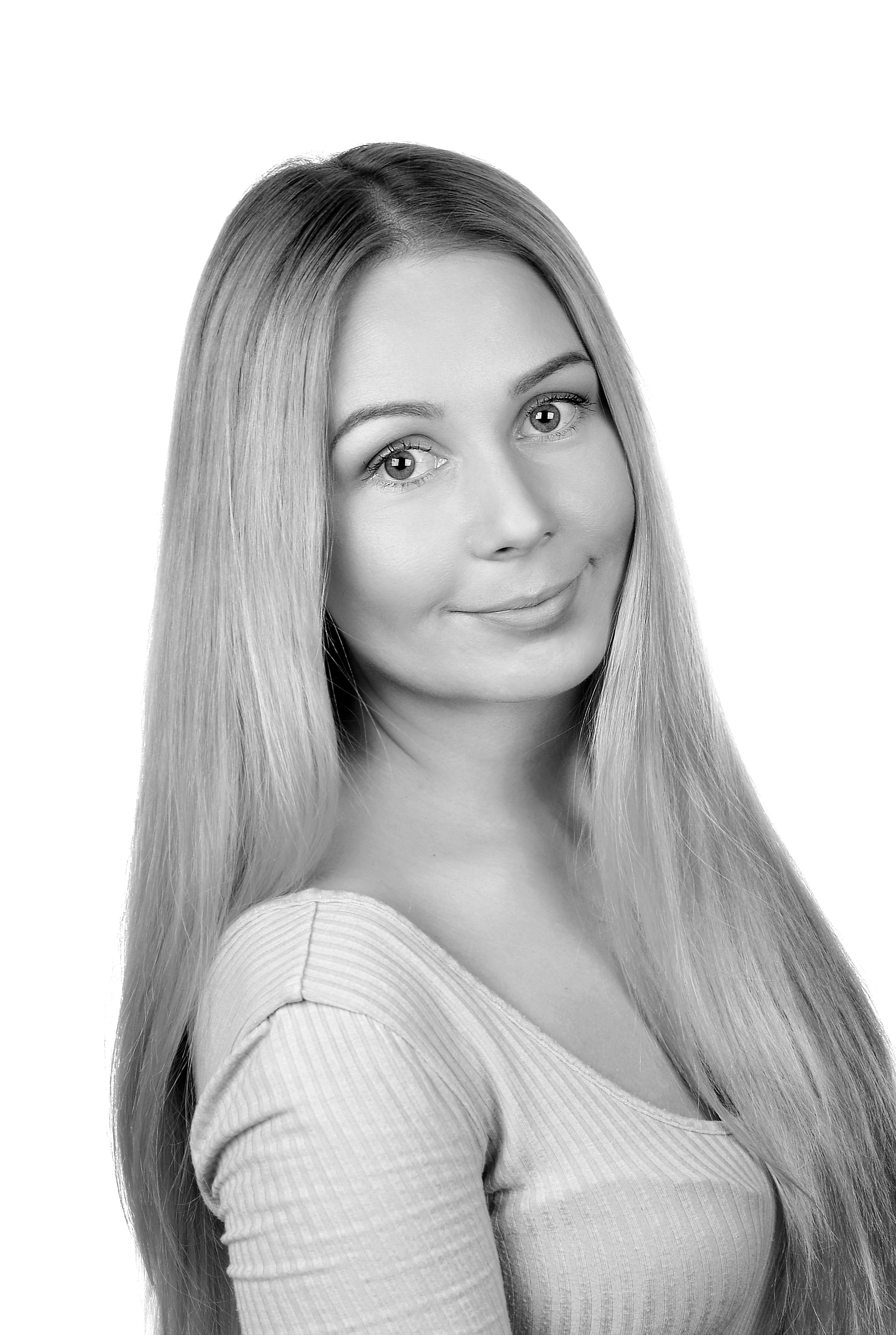 Petronela Palcova